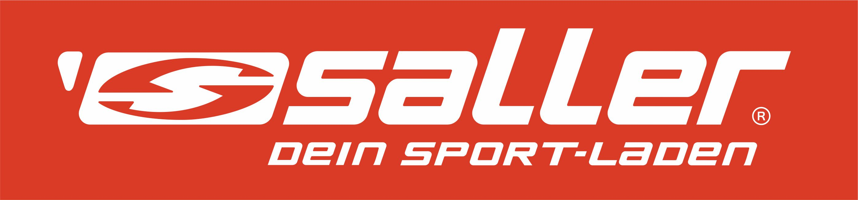 Saller_Sport-Laden_orange